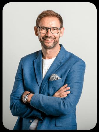 Joachim Lembcke Popup